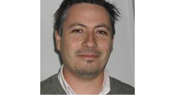 Martín Flores dejará de ser el médico de Villa Saboya