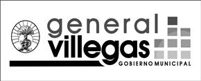 Resultado de la última Sesión Ordinaria en General Villegas