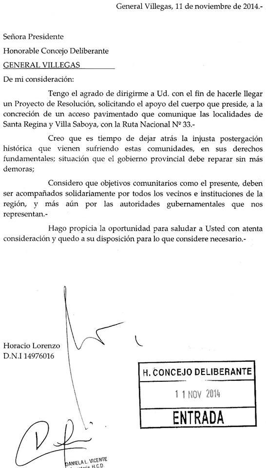lorenzo-nota